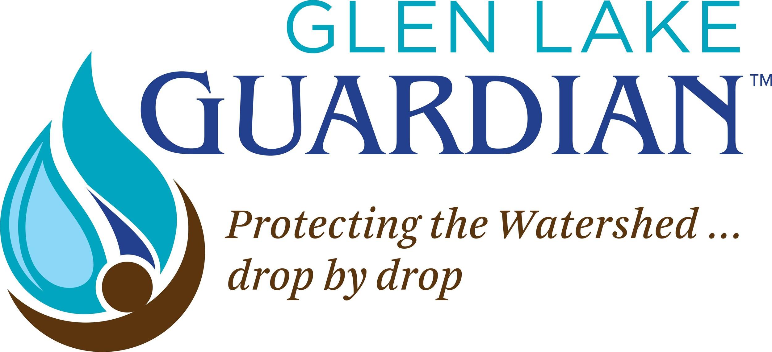 Glen Lake Association logo.jpg