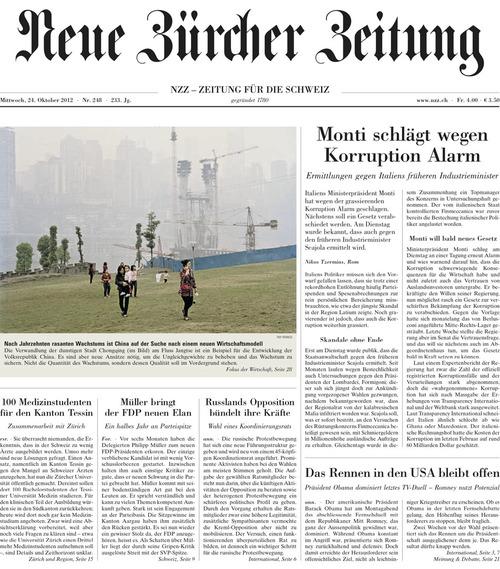frontpage_swiss2.jpg