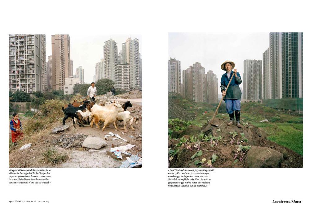 Tim-Franco-China-photographer-press-5.jpg