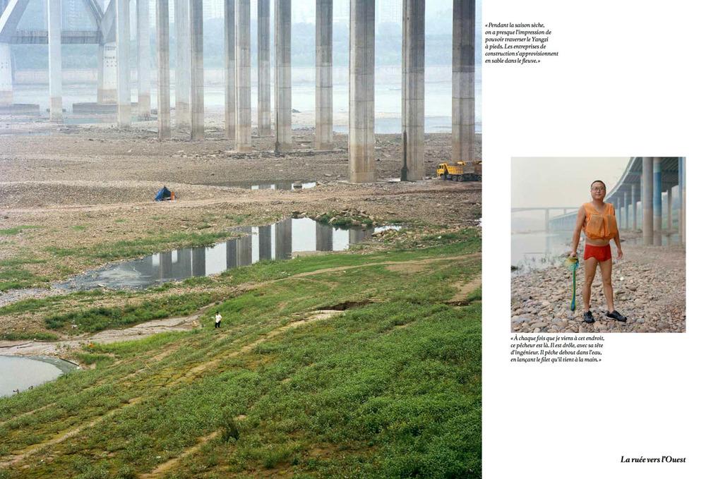 Tim-Franco-China-photographer-press-2.jpg