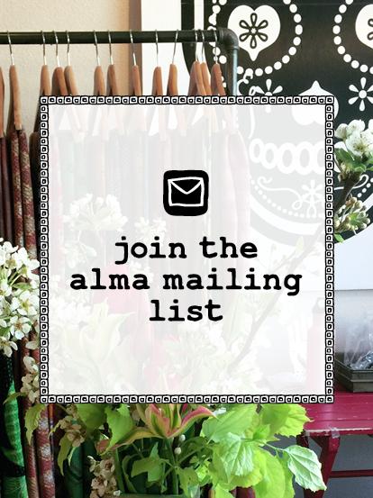 alma-mailing-list.jpg