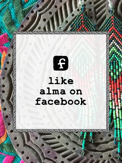 alma-facebook.jpg