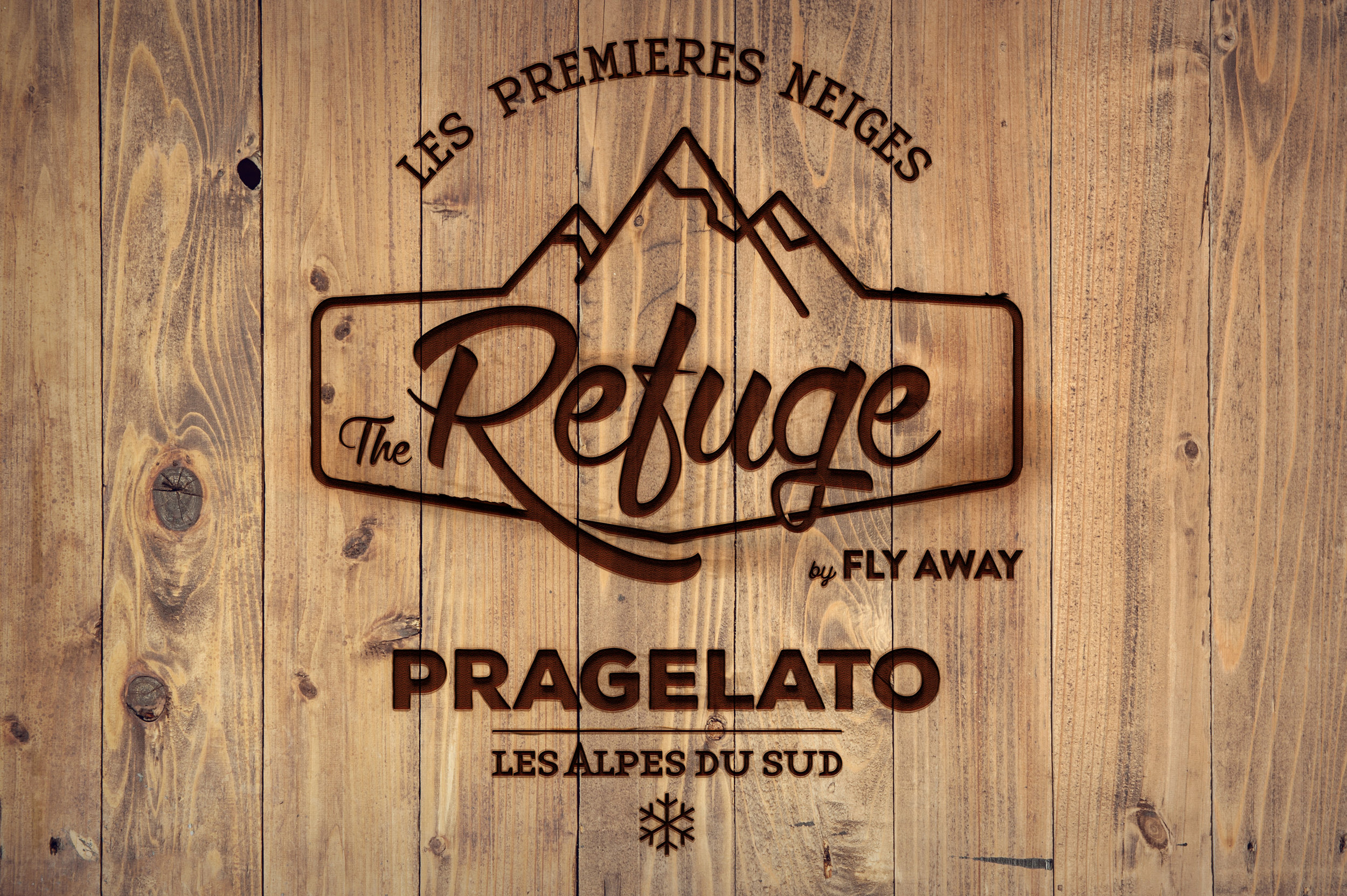 RFG-Pragelato-logo-wood.jpg