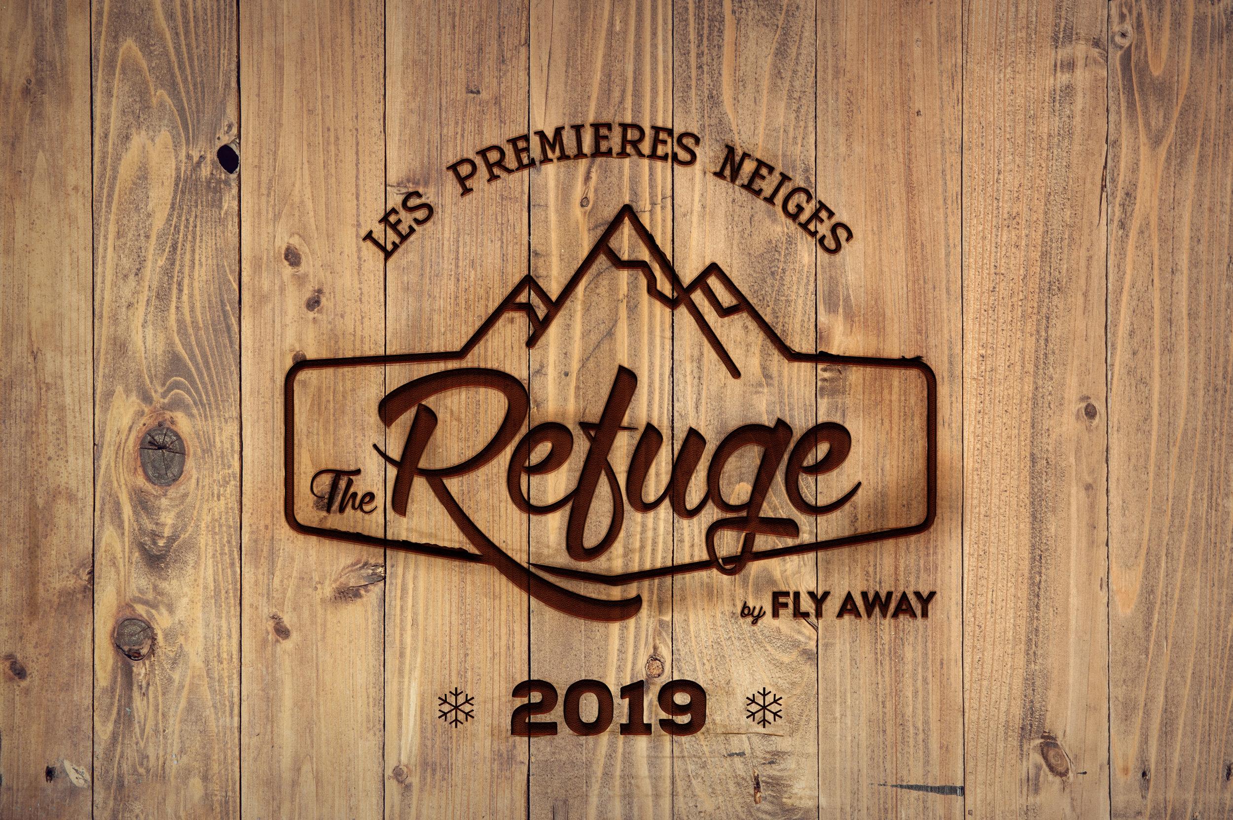 RFG-logo-2019-wood.jpg