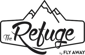 REFUGE-logo-def copie.jpg