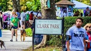 clark park.jpg