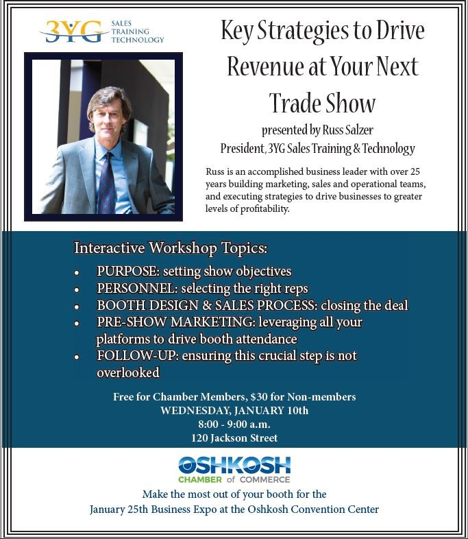 3YG Sales Training Technology Chamber Presentation.jpg