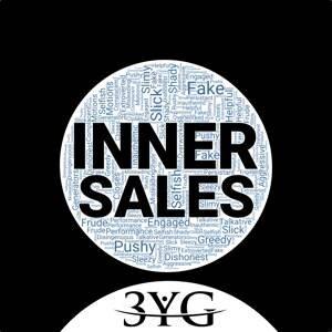 InnerSalesArt4.png
