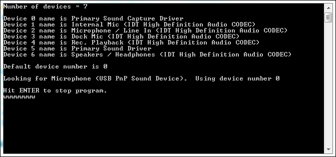 Downloads — Wizdish ROVR