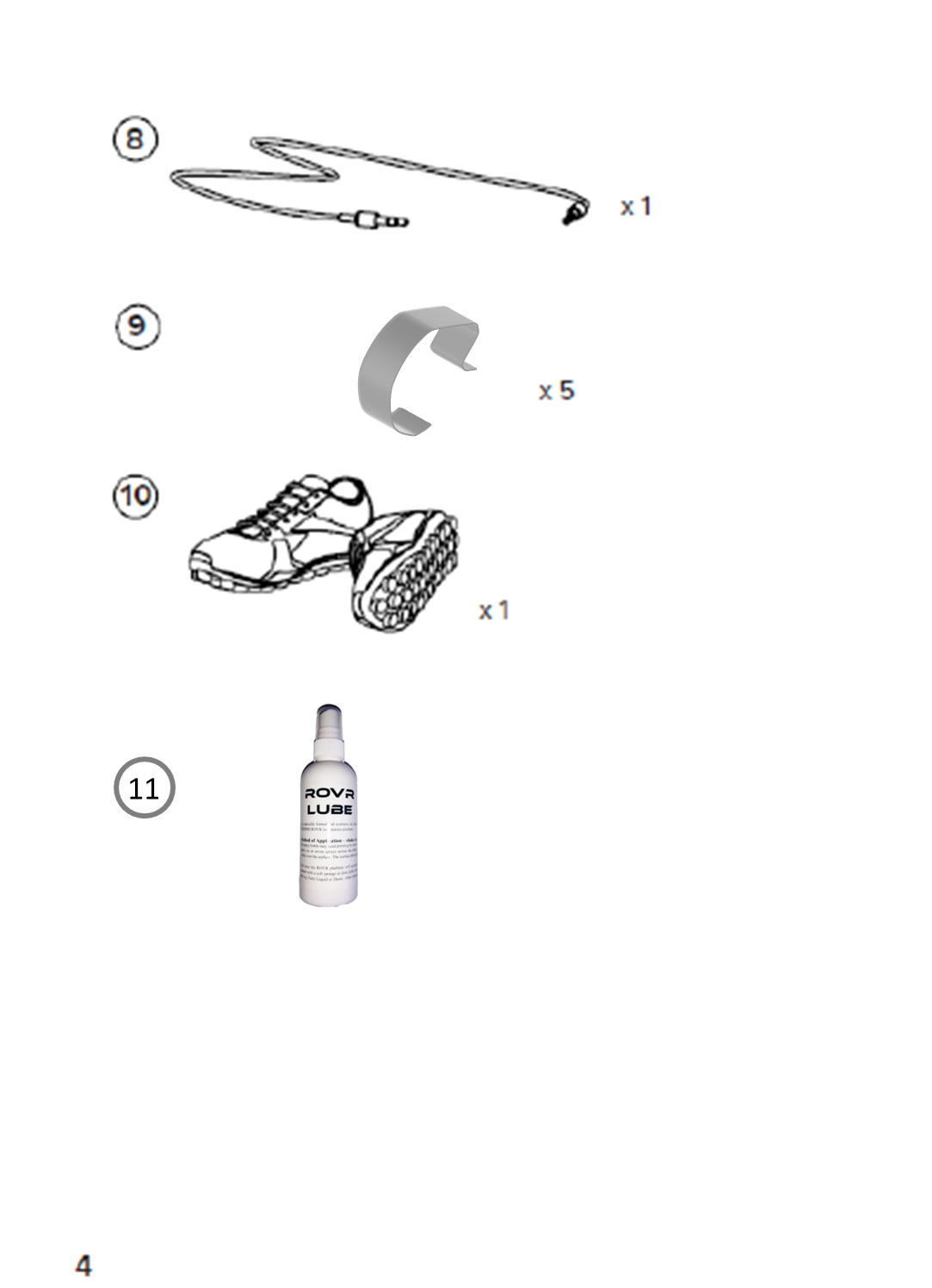 Components 2.png