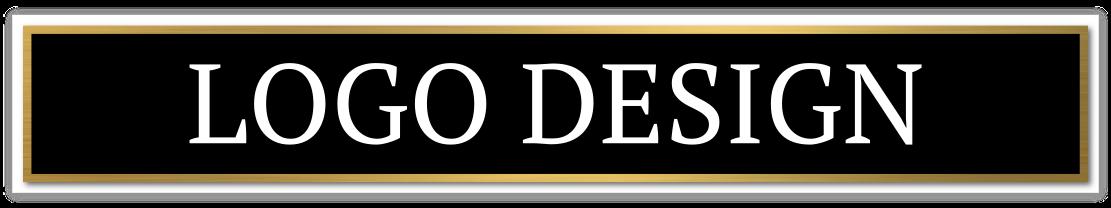LogoDesign.png