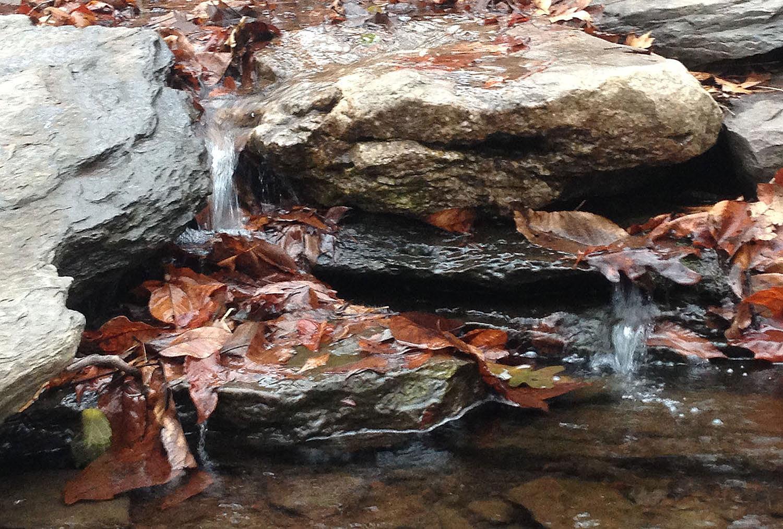 Heidi Fichtenbaum-Water over Rocks.jpg