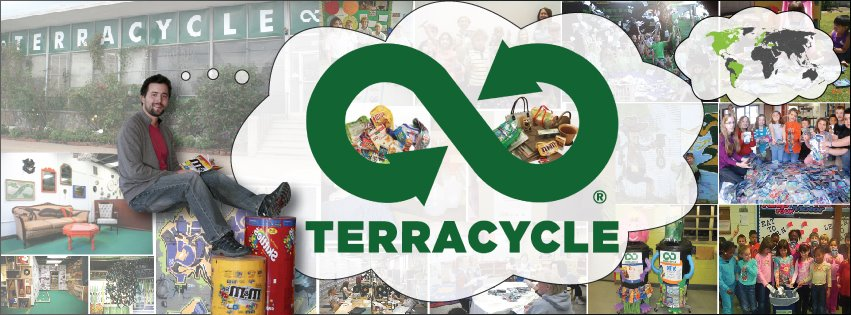 terracycleloop.jpg
