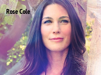Rose Cole