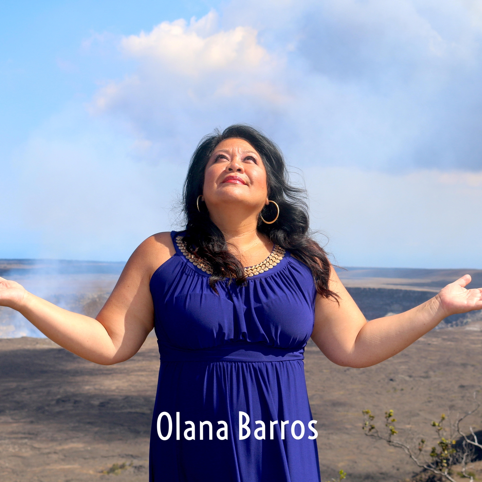 Olana Barros