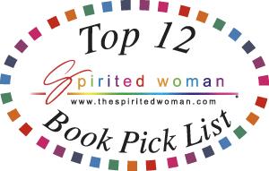 Spirited Woman Top 12 book pick list.jpg