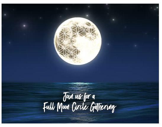 full moon flier_blank.jpg