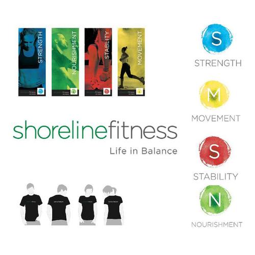 shorelinefitness+(1).jpg