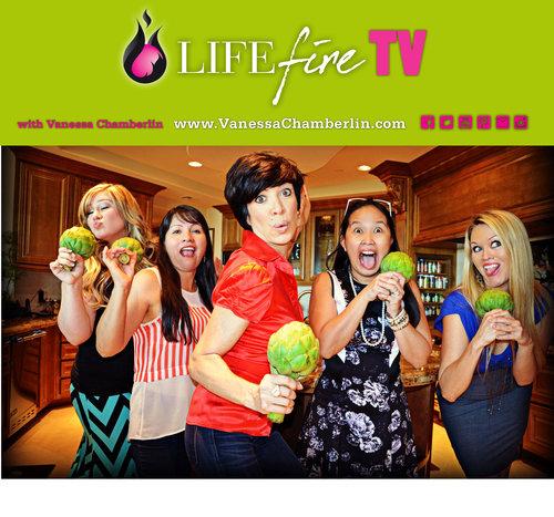 lifefire+tv+Newsletter+banner_9-23.jpg