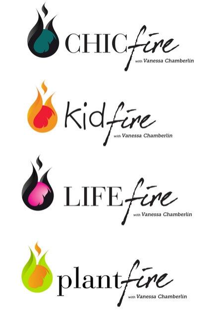 VC+Logos_grouped.jpg