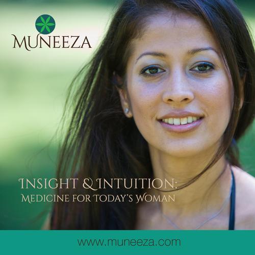 Muneeza2.jpg
