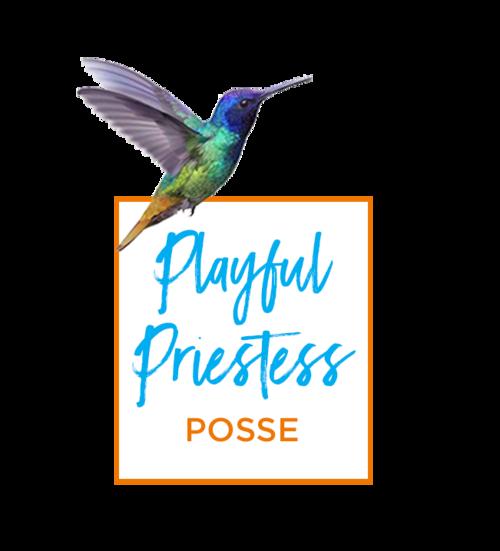 PP_Posse+LOGO.png