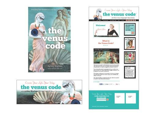 venuscode.jpg