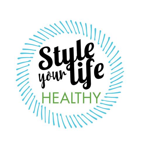 styleyourlifehealthy.jpg