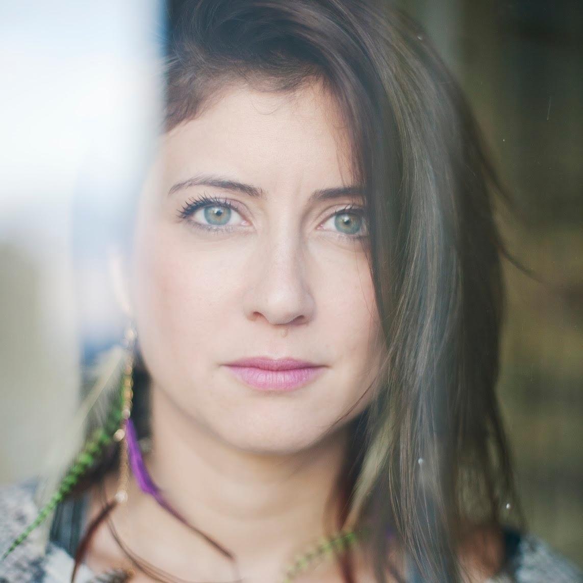Nadia Munla