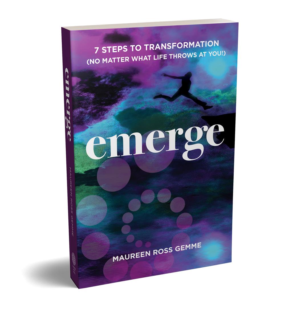 emerge_3D.jpg