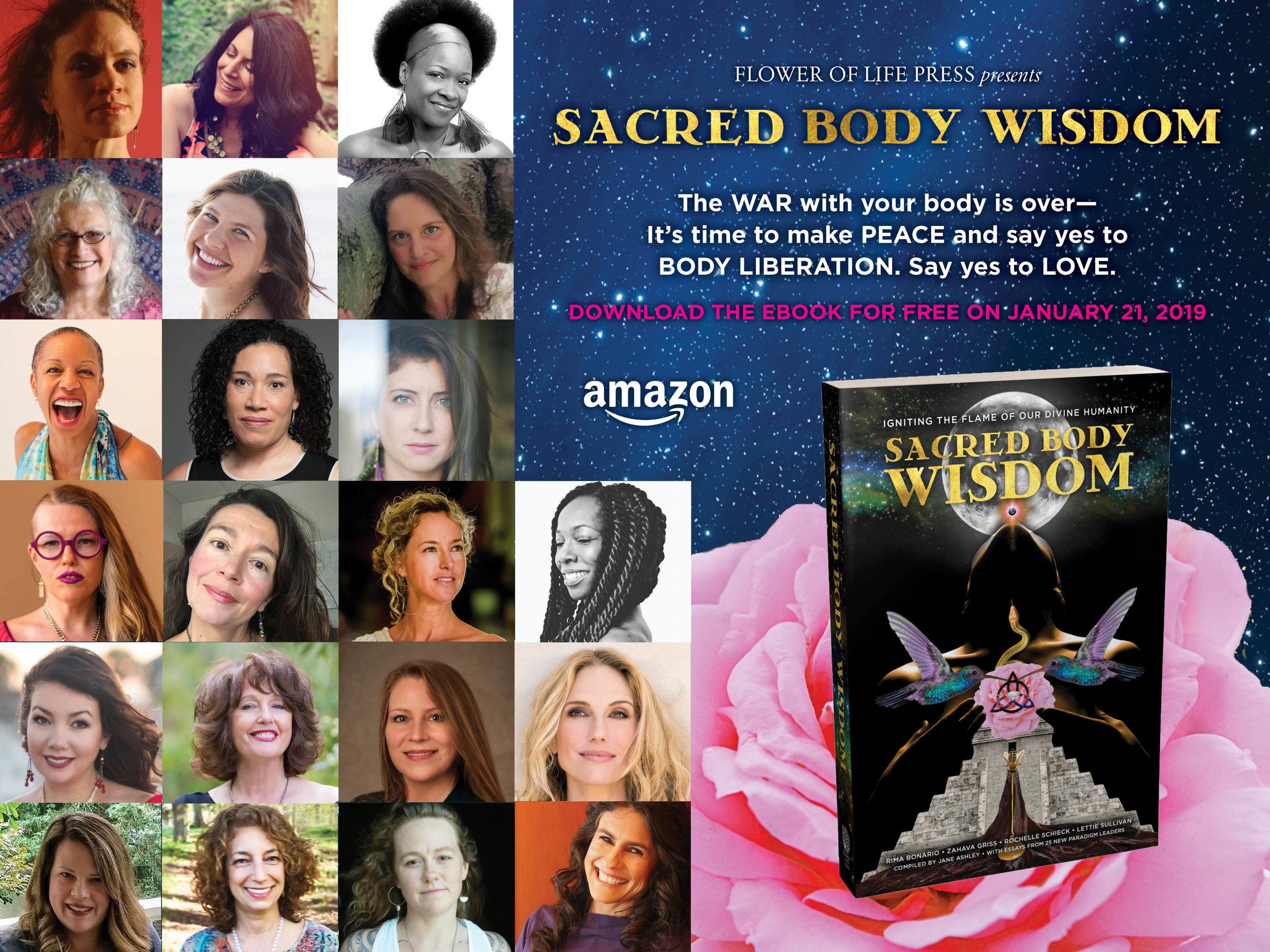 group authors_SBW.jpg