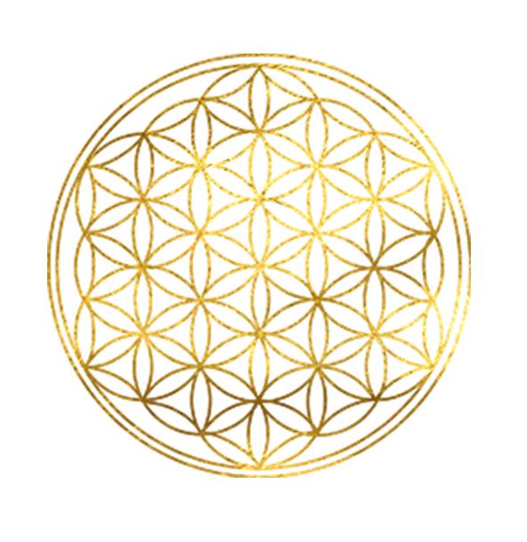 GOLD FOLP symbol.jpg