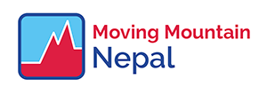 MMN-Logo-eng.png