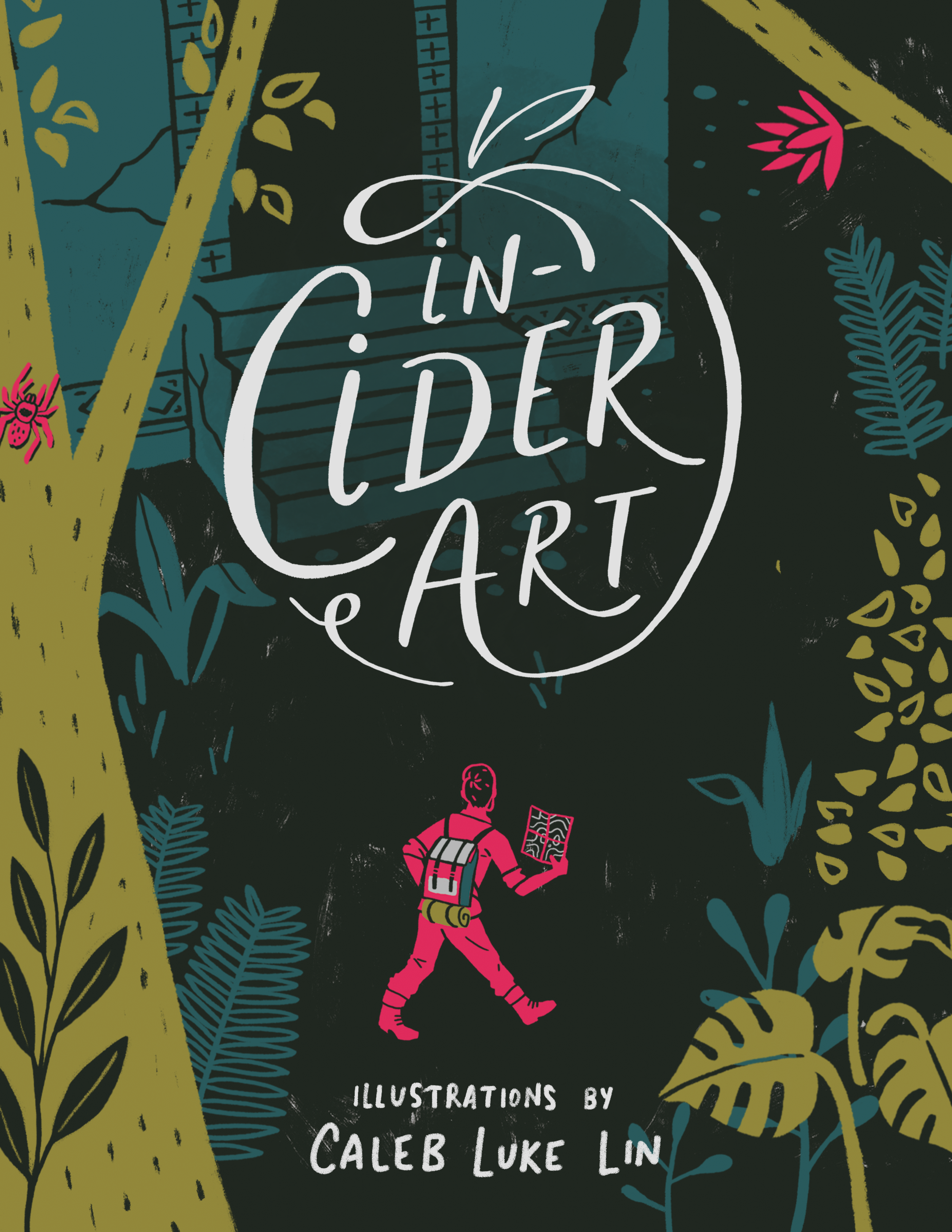 In-Cider_Art8x10.png