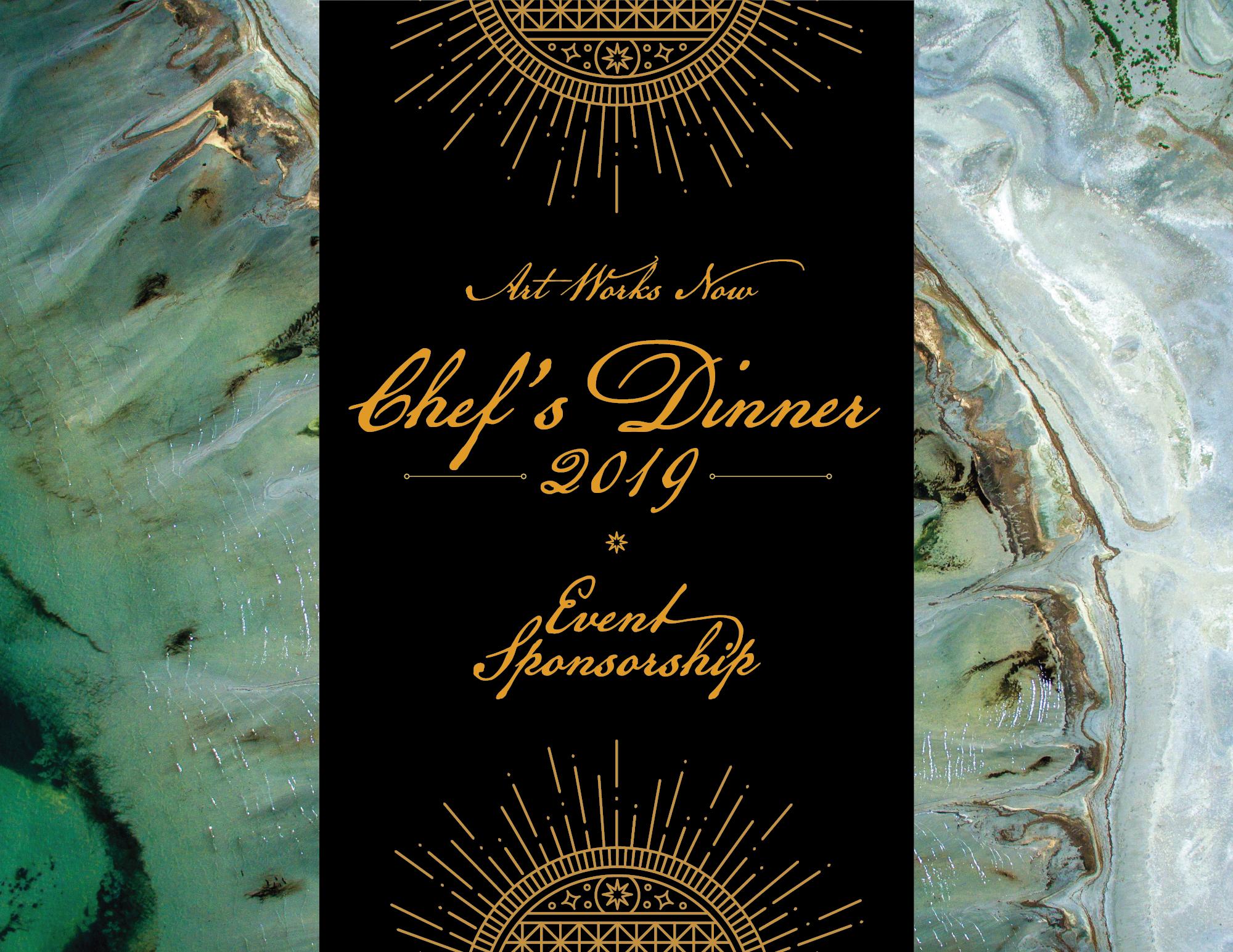 chef's-dinner-sponsor-sheets.png