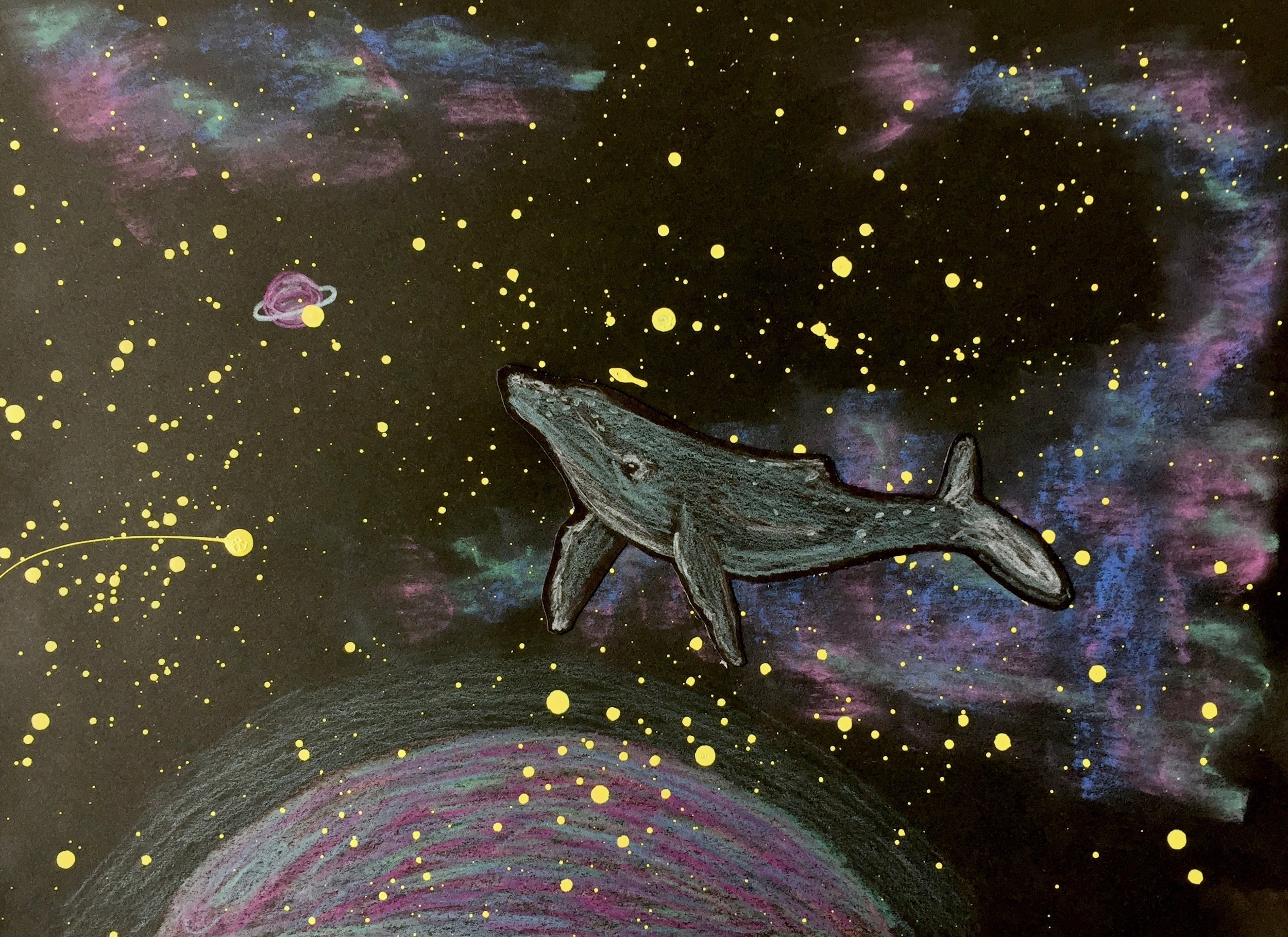 whale in space.jpg
