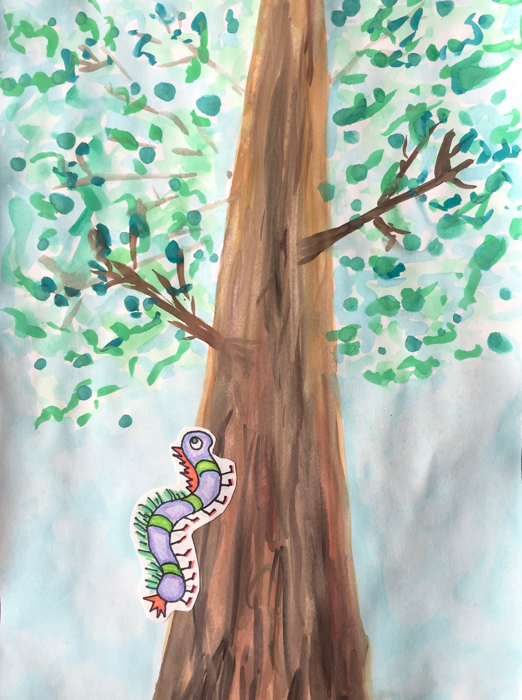 tree perspective with caterpillar.jpg