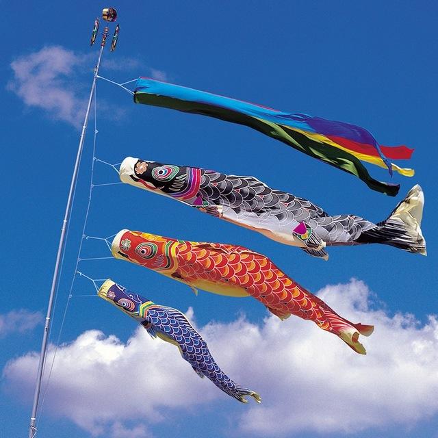 100cm-Koinobori-Japanese-Carp-streamer-Wind-Socks-Koi-nobori-Fish-Flags-Kite-Flag-Japanese-koinobori-for.jpg_640x640.jpg