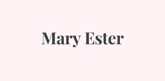 mary ester.png
