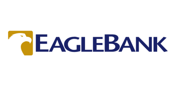 eagle bank.png