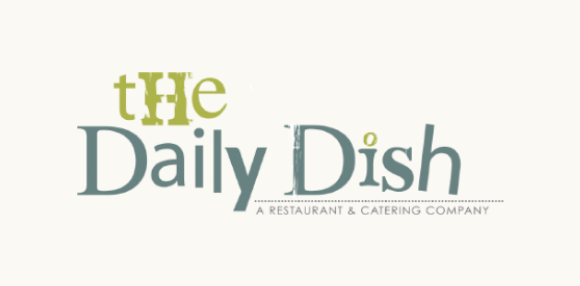 the daily dish.png