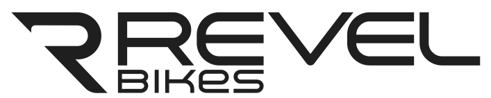 Revel Logo New PNG.png