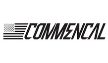 commencal2018-web.jpg