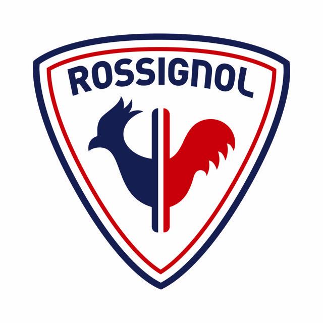 LOGO_ROSSIGNOL_APPAREL_V_2018-SPORTCHIC.jpg