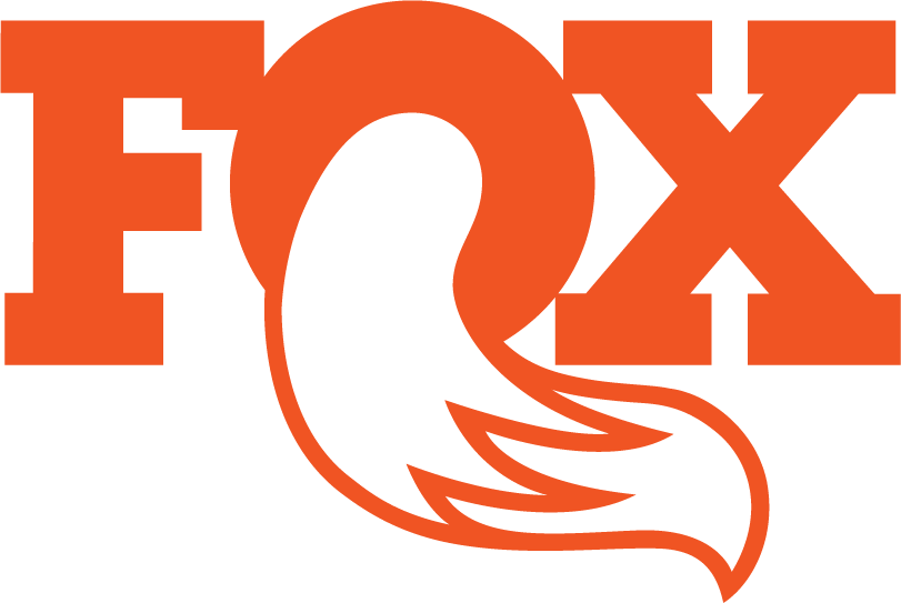 2018-FOX-Logo-021-RGB.PNG