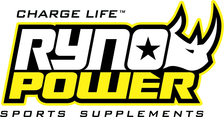RynoPower_StackedLogo_NEW.png