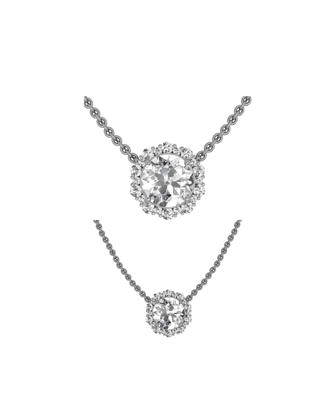 designer diamond bridal jewelry-41197.jpg