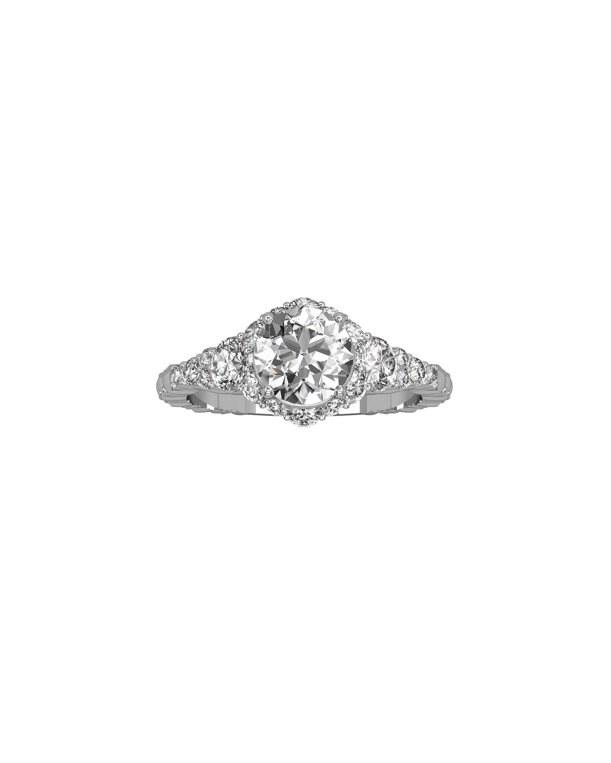 designer diamond bridal jewelry--5.jpg