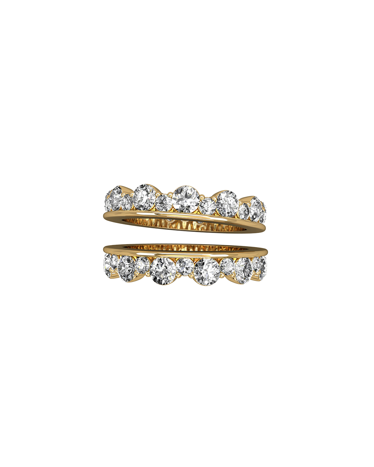 designer diamond bridal jewelry-1-8.jpg
