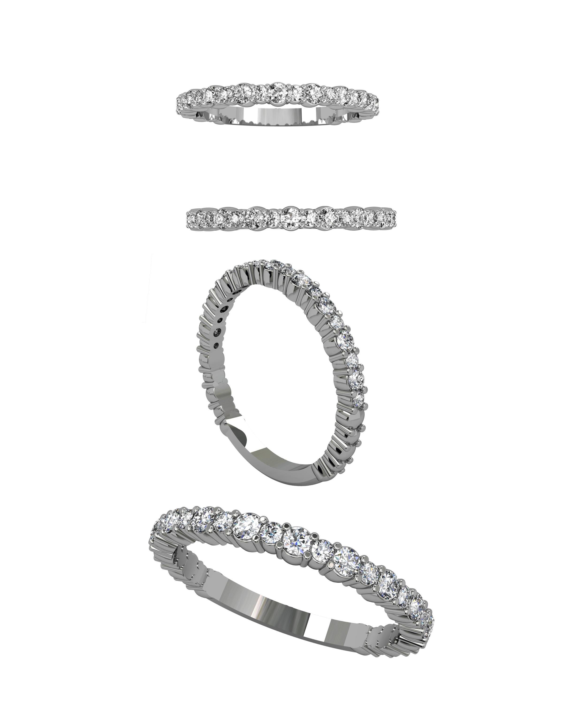 designer diamond bridal jewelry-72679.jpg